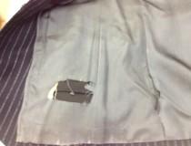 04 スーツ、コート、ズボンの裏地破れ・擦り切れ直し