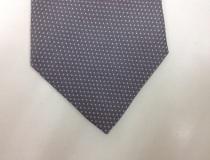 09 ネクタイ修理など